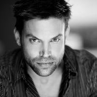 Jeremy Austin Makeup Artist