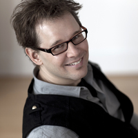 Mark Finkelpearl