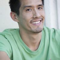 Dwight Yao