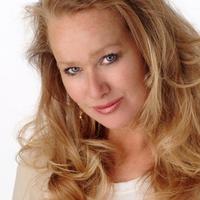 Tara Clark