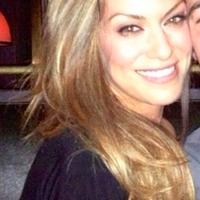 Erika Landin