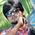 Sandeep Shaw