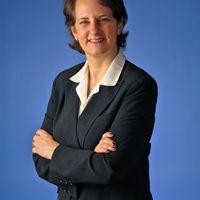 Barbara Paresi