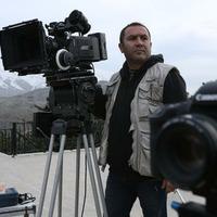Nidal Abdel-Khalek