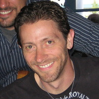 Jerry D'Alessandro