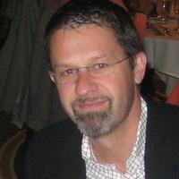 Brent Schwebel