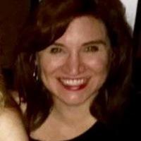 Bonnie Clark
