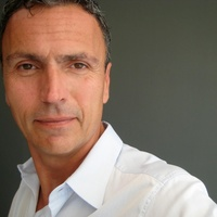 Michael Prini