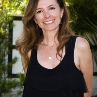 Paulina Williams