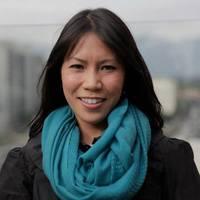 Cathy Hue