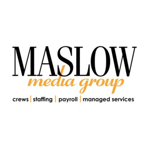 Maslow Media Group