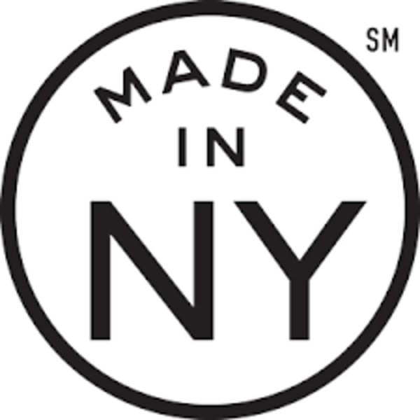 """Made in NY"" PA Training Program"