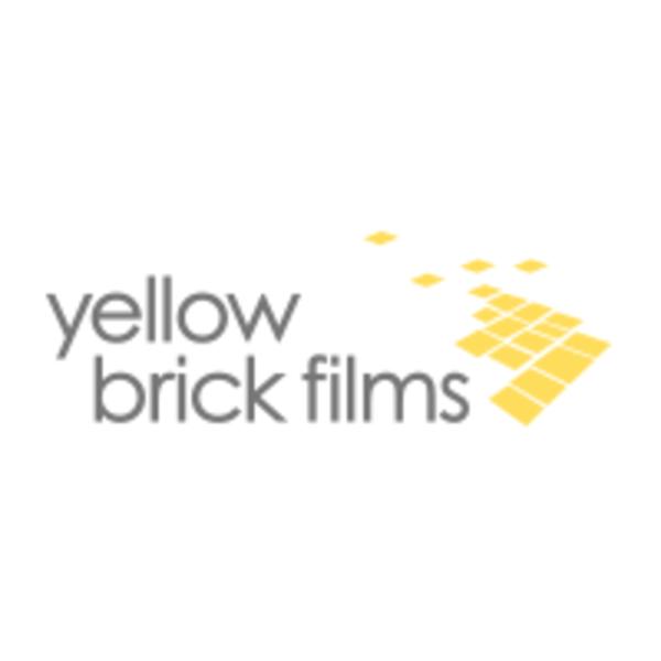 Yellow Brick Films