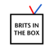 Brits In The Box