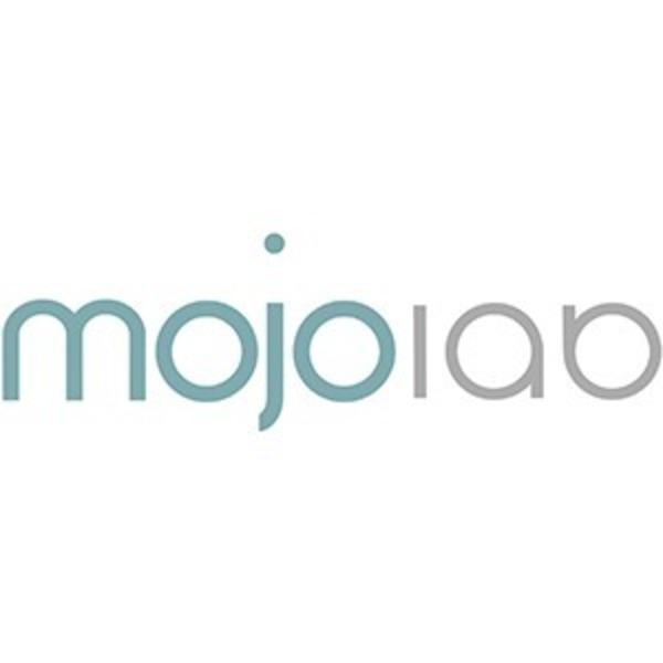 Mojo Lab