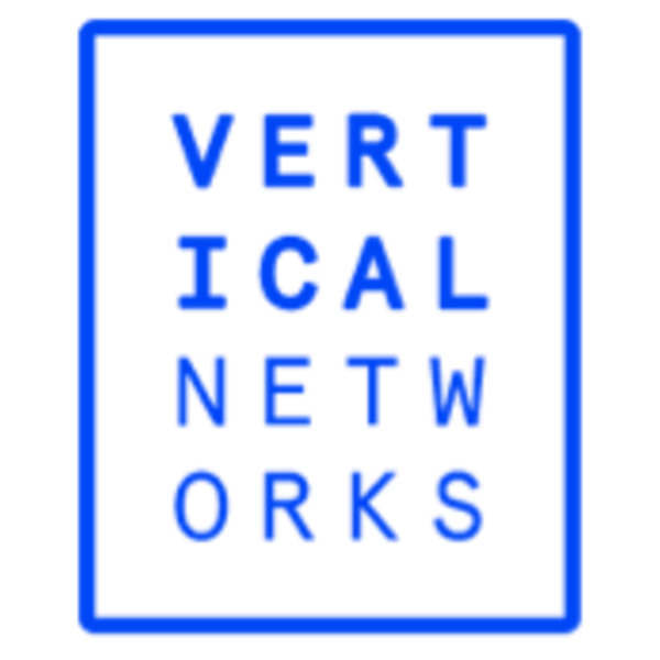 Vertical Networks
