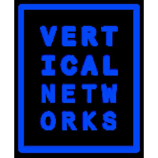 Vertical Networks