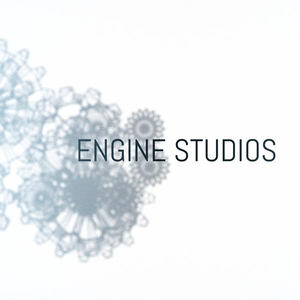 Engine Studios