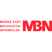 The Middle East Broadcasting Networks, Inc.