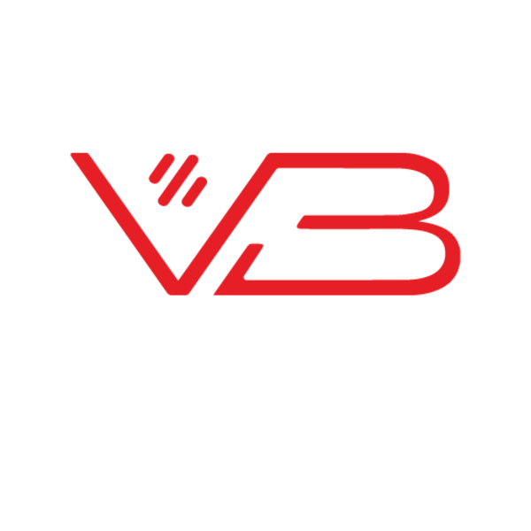 Visual Barz Productions LLC