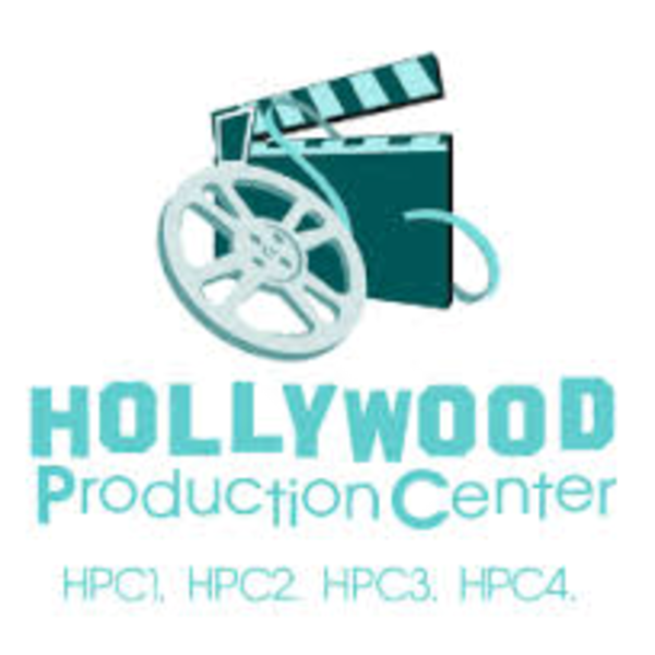 Hollywood Production Center (Hollywood)