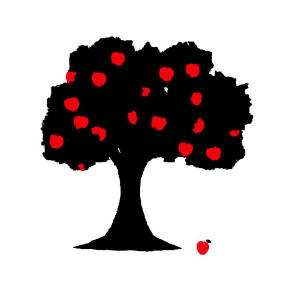 Apple Tree Entertainment