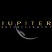 Jupiter Entertainment, LLC