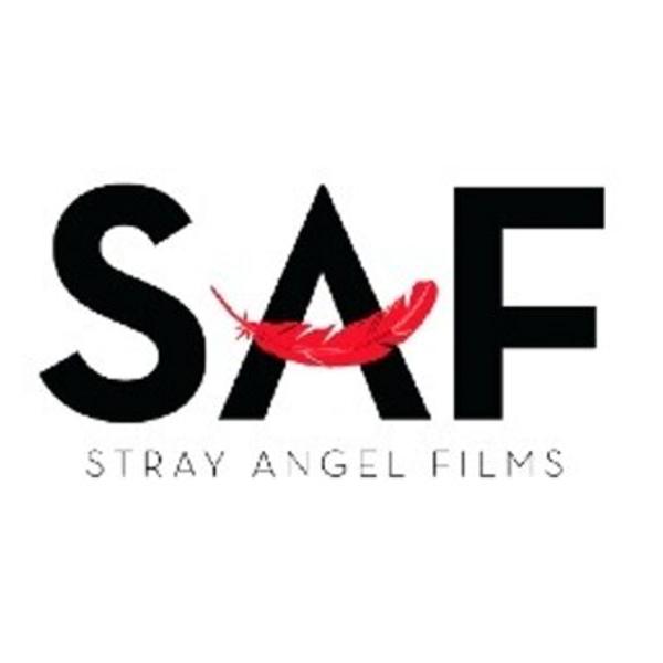 Stray Angel Films