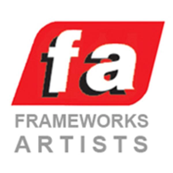 Frameworks Artists Inc