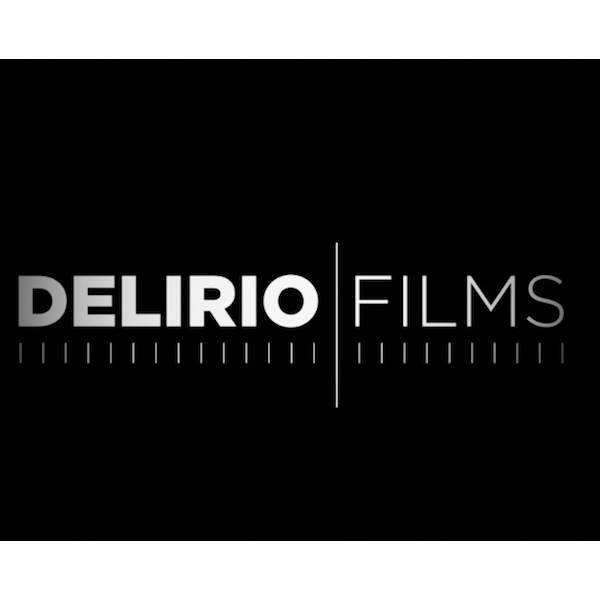 Delirio Films