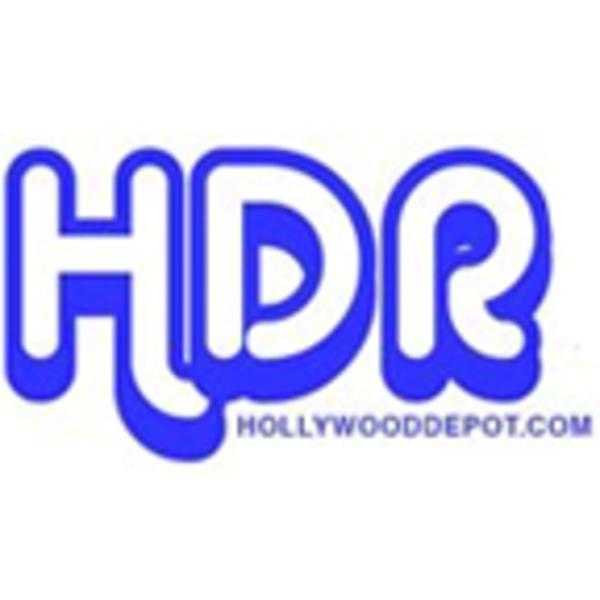 Hollywood Depot Rentals