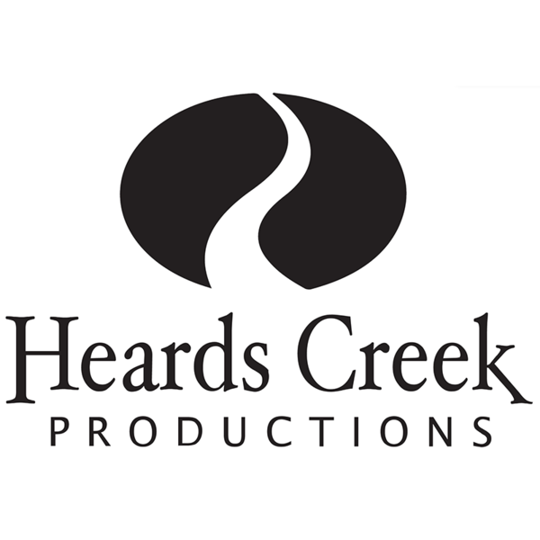 Heards Creek Productions, LLC