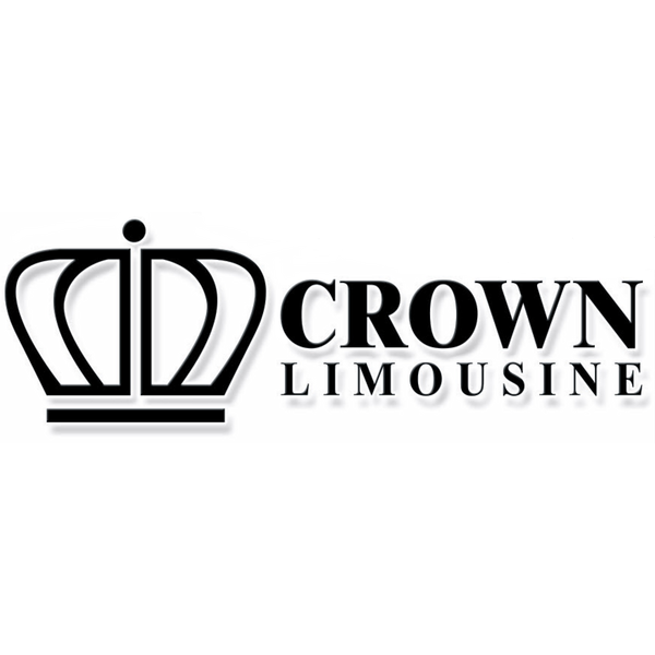 Crown Limousine LA