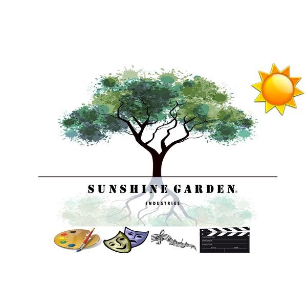Sunshine Garden Industries