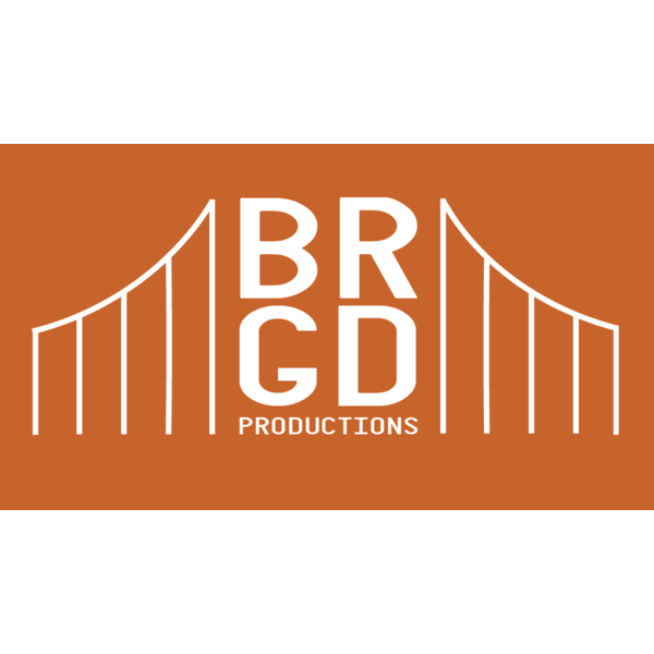 BRGDproductions