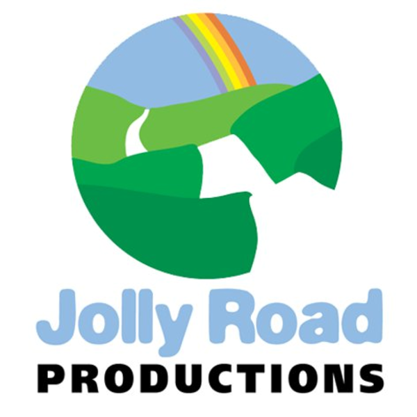 Jolly Road Productions, Inc.