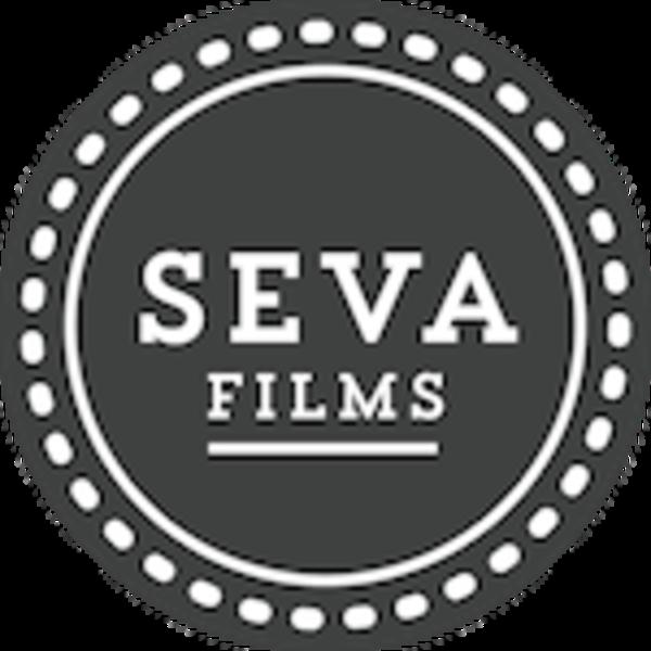 Seva Films