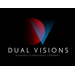 Dual Visions Stages