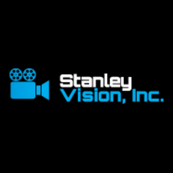 Stanley Vision