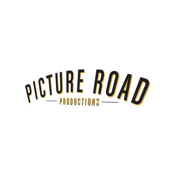 Picture Road Productions