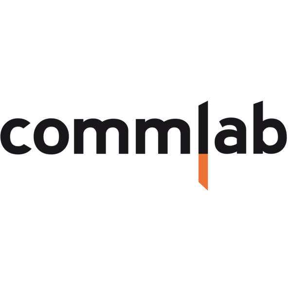 Commlab GmbH