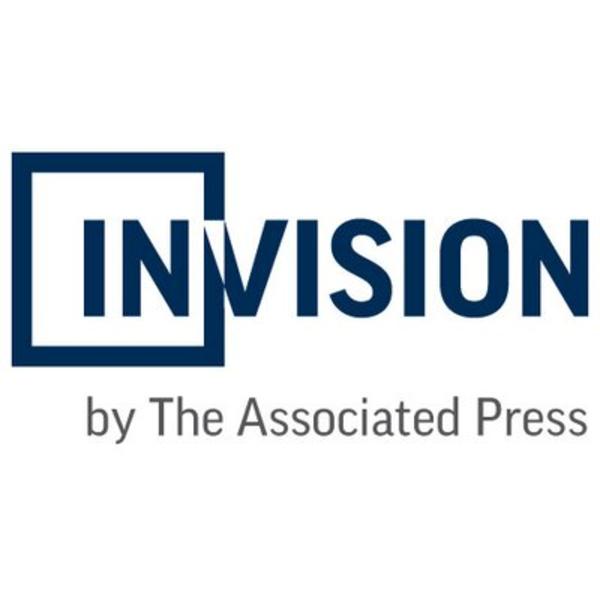Invision/Associated Press