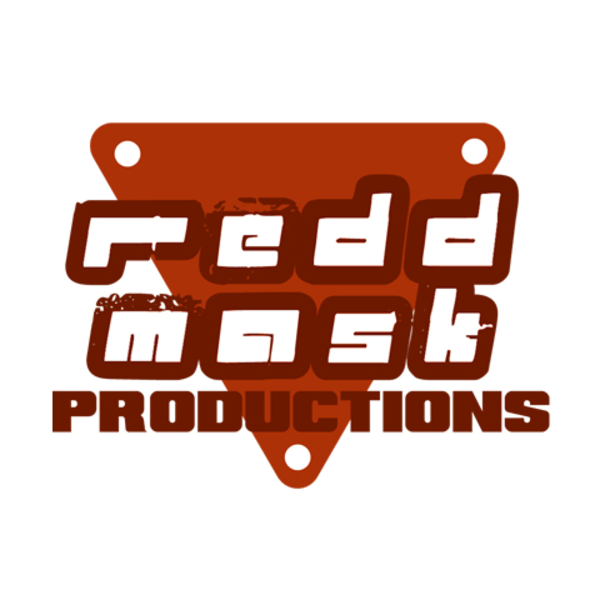 Reddmask Productions