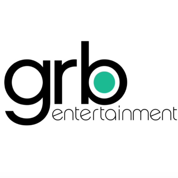 Urgent Care Productions/GRB Entertainment