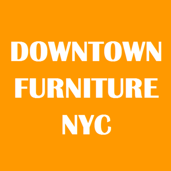 DowntownFurnitureNYC.com