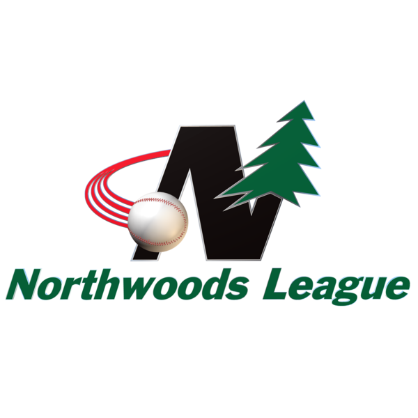 The NorthWoods League