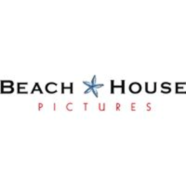 Beach House Pictures Pte Ltd