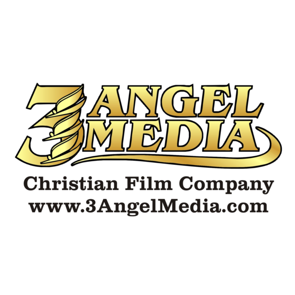 3 Angel Media, LLC