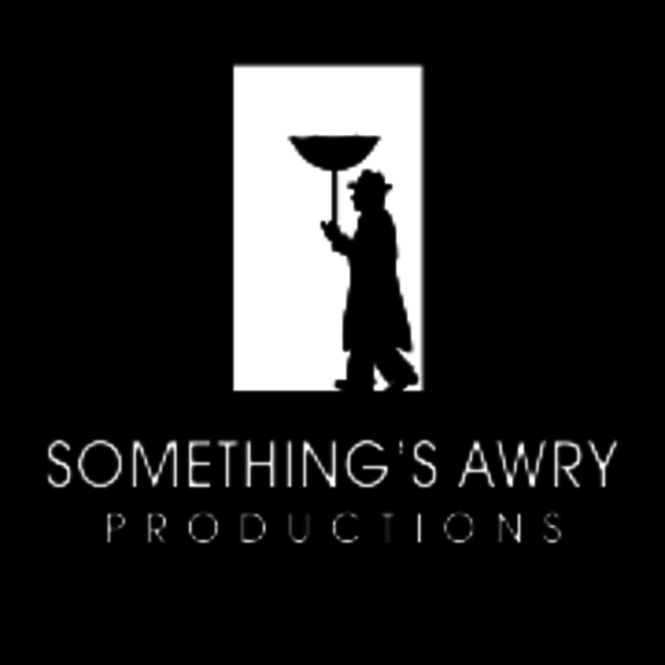 Something's Awry Productions