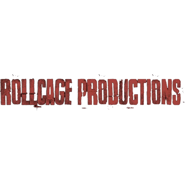 rollcageproductions.com